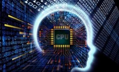 人工智能、你觉得未来人工智能能替代多少劳动力呢?